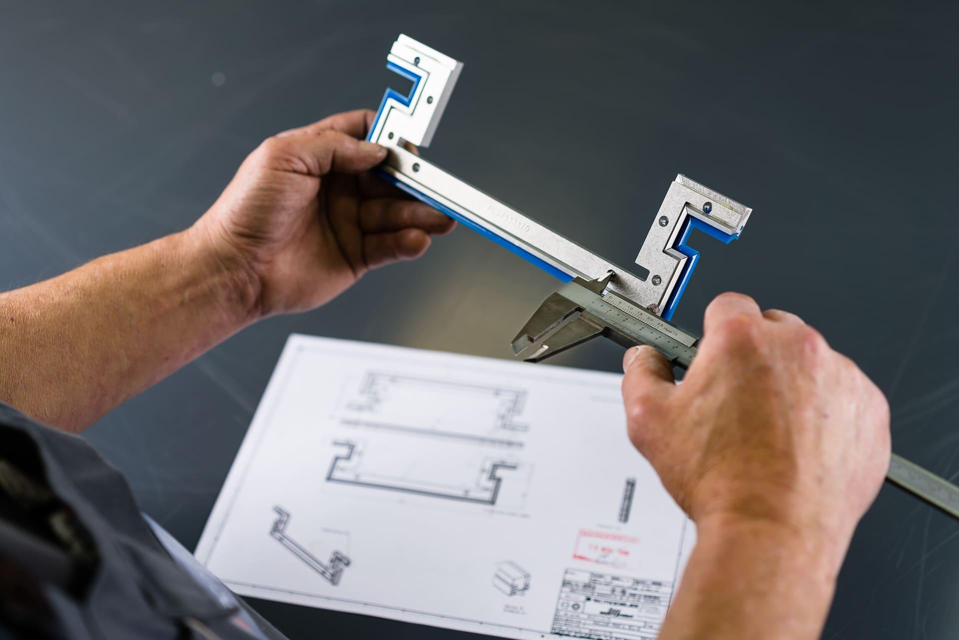 service-expertise-technique-protections-process-industrielles